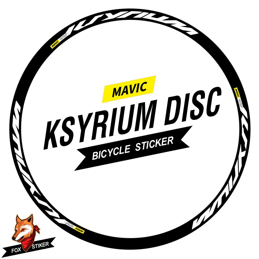 2019 700c 30mm disc brake rim wheel sticker cycle reflective road bike wheels decal for maivic ksyrium disc 30mm from toneyjaa 23 22 dhgate com