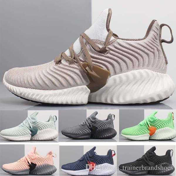 2adidas boost scarpe