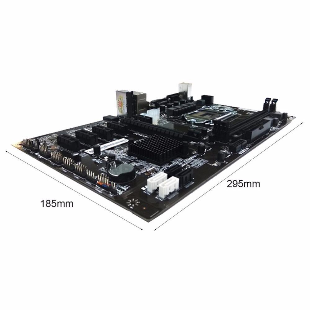 ZB510900-S-22-1