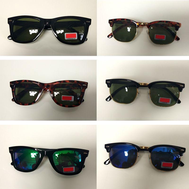 bf8bc518e7e Cheap Italian Designer Sunglasses Brands Best New Mens Designer Sunglasses
