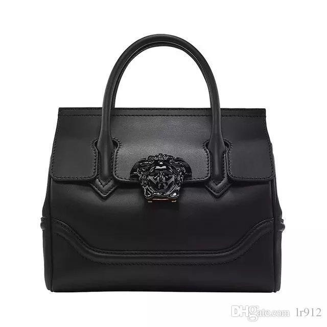 Winter Soft Faux Fur Bag Women Large Tote Bag Warm Plush Handbag ... 73bd165c12a66