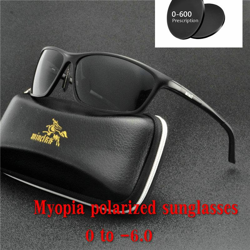 1c969714ebd1 Cheap Polarized Outdoor Cycling Sunglasses Best Newest Ladies Sunglasses