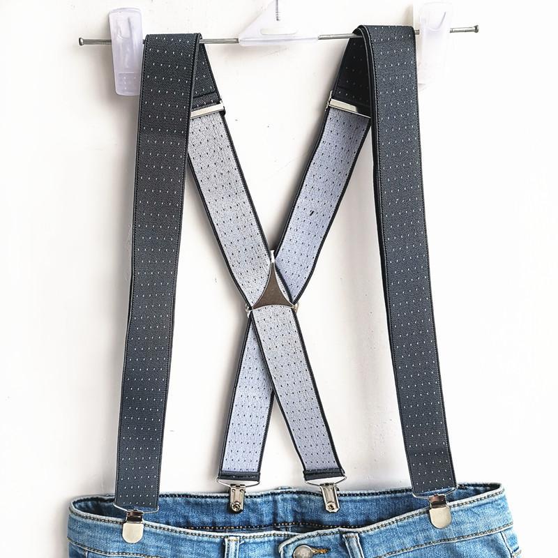 75898e192 dark-gray-dot-suspender-men-women-adult-suspenders.jpg