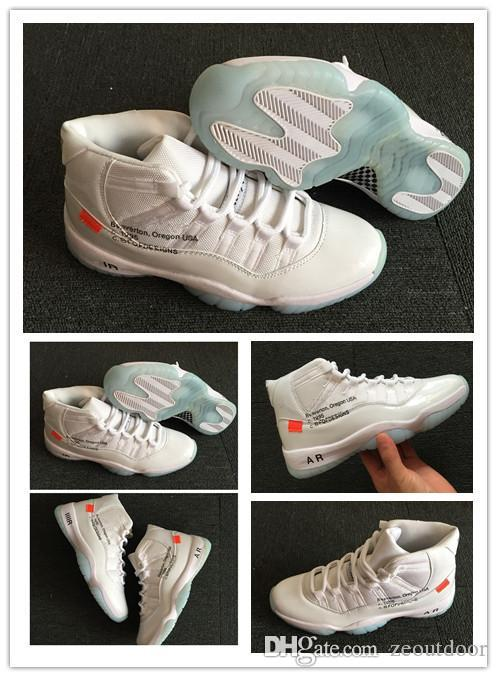 bc4c105eab2d96 2019 2019 Newest Sale Platinum Tint XI 11s Concord Basketball Shoes 11 Gym  Red Gamma Blue PRM Heiress Bred Women Men Sports Sneakers Zeout From  Zeoutdoor