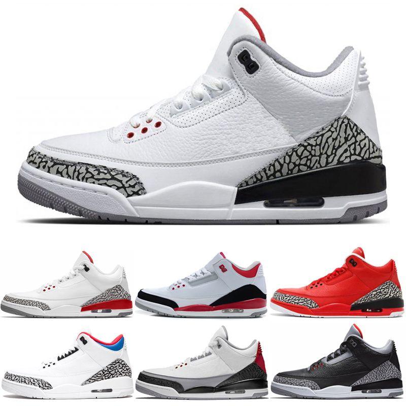 569858418797 New Hot JTH QS Katrina Black Cement Grateful Men Basketball Shoes ...