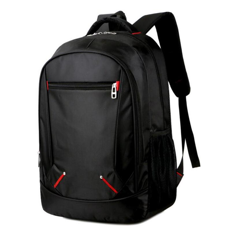 Large Daypack Laptop Work Multifunctional Oxford Office Shoulder Tablet Women Travel School Ipad Men Bag Mochila Bags Backpack drstQChx