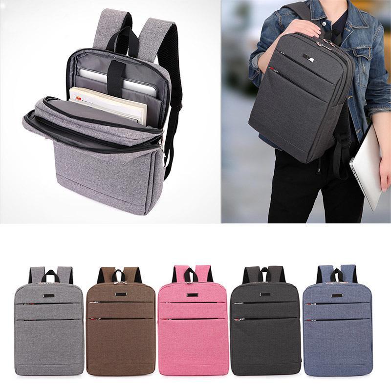 87d155e03f Multifunctional Laptop Backpack Business Backpacks Casual Travel Unisex  Shoulder Bags Waterproof Oxford Fab Women Bag Laptop Backpack Backpacks For  Girls ...