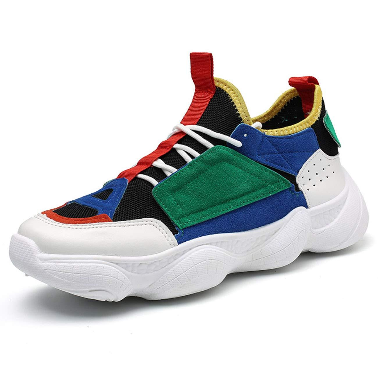 newest sneakers 2019
