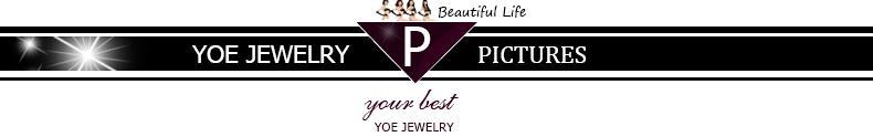 IYOE Геометрический Номер 8 Бесконечные Рука Строка Веревка Очарование Басет Женщины Пара Счастливый Красный Браслеты-Цепочки Подарок Простые Ювелирные Изделия