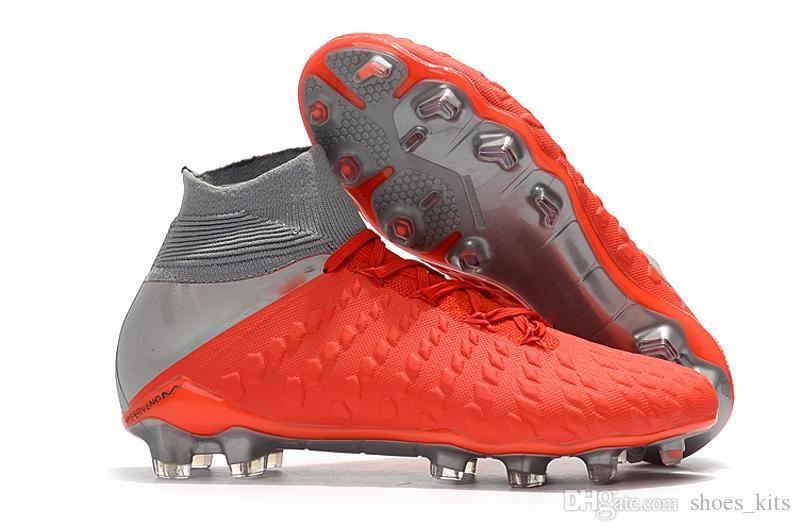 Full Of Warmth 100% Original Many Color Soccer Shoes Neymar Jr ... 333042b5125