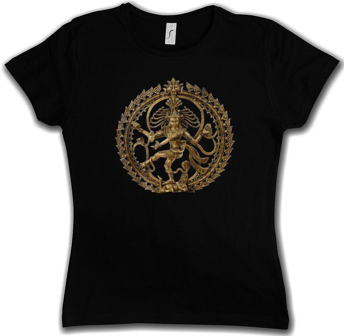 cd64be90d2 SHIVA II VINTAGE WOMAN T SHIRT Buddhism Shivaism Yoga Buddha Hinduism India  Men Women Unisex Fashion Tshirt Buy T Shirts Online Funny Tee Shirts From  ...
