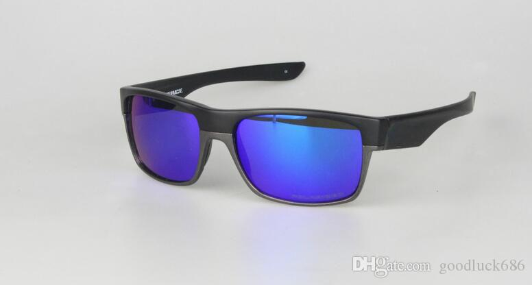 389e5d168fba Twoface 9189 Cycling Eyewear Glasses Best Men Sport Sunglasses ...