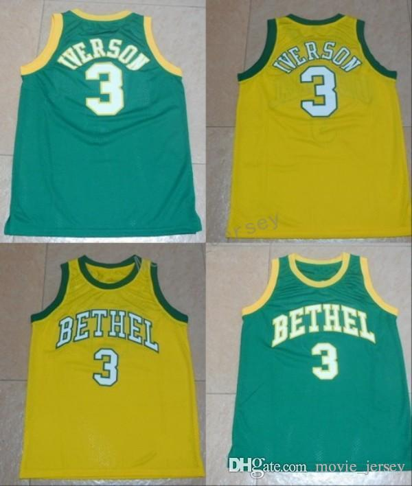 Herren Jersey Vintage Champion Jersey Basketball Swingman Jersey Patrick Mahomes #15,XXL