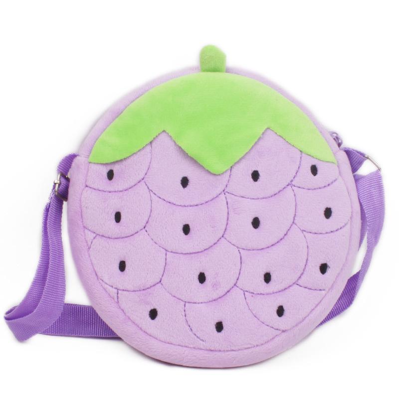 ec4d4c96c1ca7 Cute Purple Backpack Old Baby School Bag Children Mochila Infantil Girls  Boys Kids Cartoon School Backpacks Pt529 Girls Backpacks For School  Rucksack Bags ...