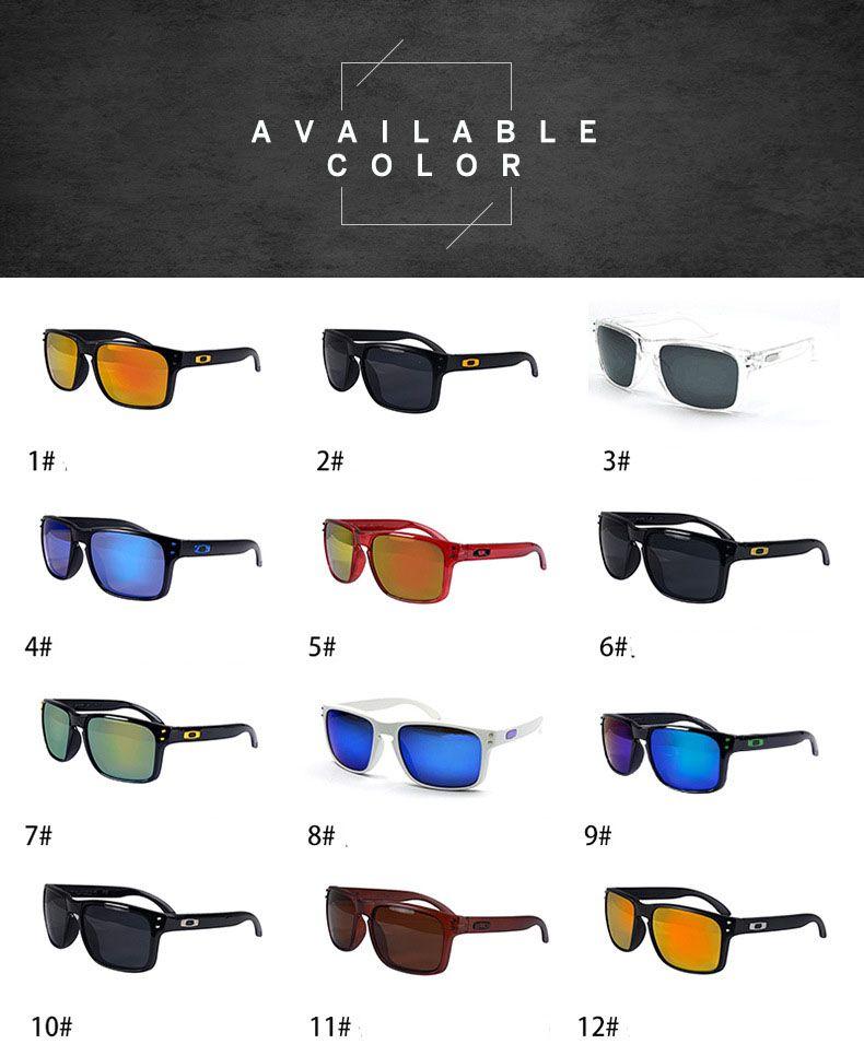 1d5d439a11d New Sports Sunglasses for Men Women Brand Designer Sunglasse Cycling ...