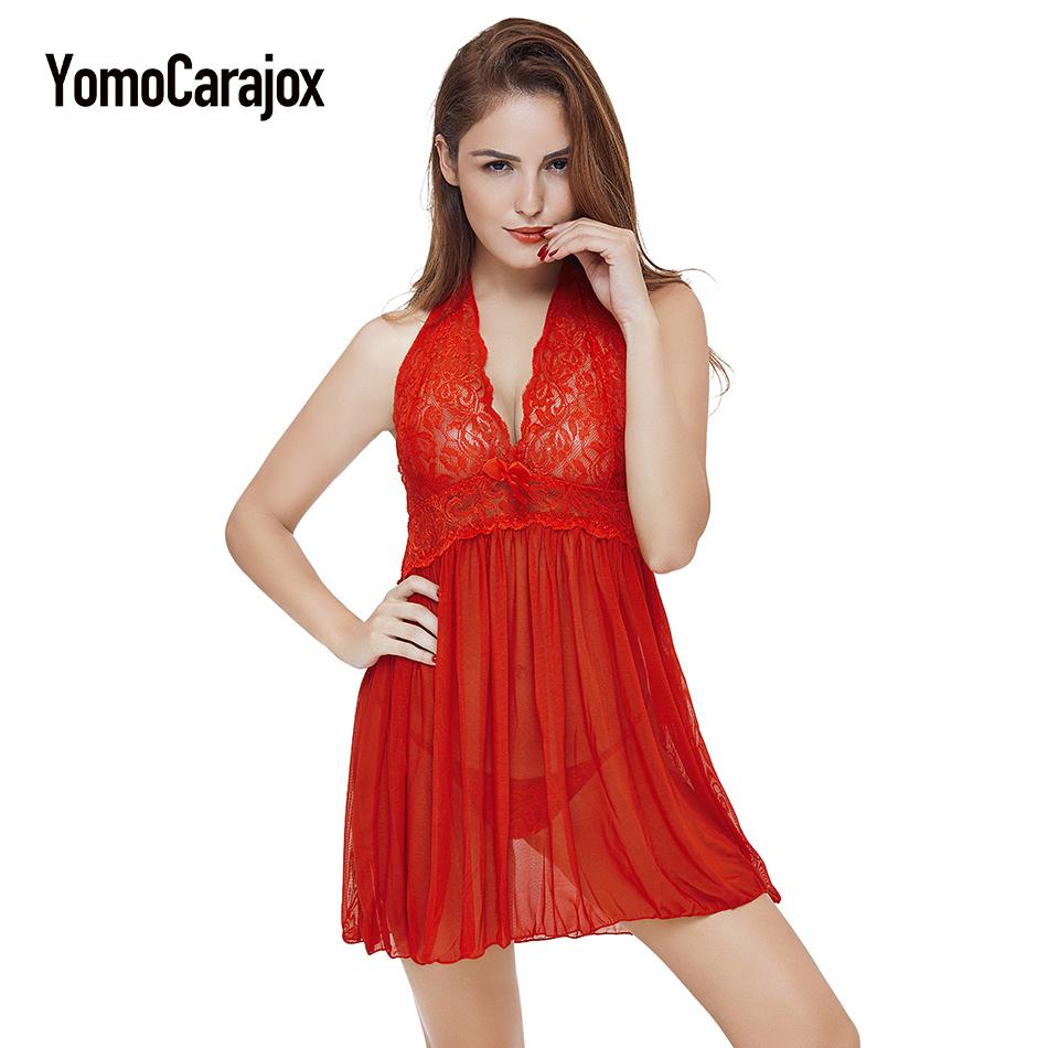 6245364bb94 2019 Women Sexy Lingerie Corset With G String Set Dress Underwear Sleepwear Plus  Size XXXL 6XL  Amp Dropshipping From Zhanhuaclothes