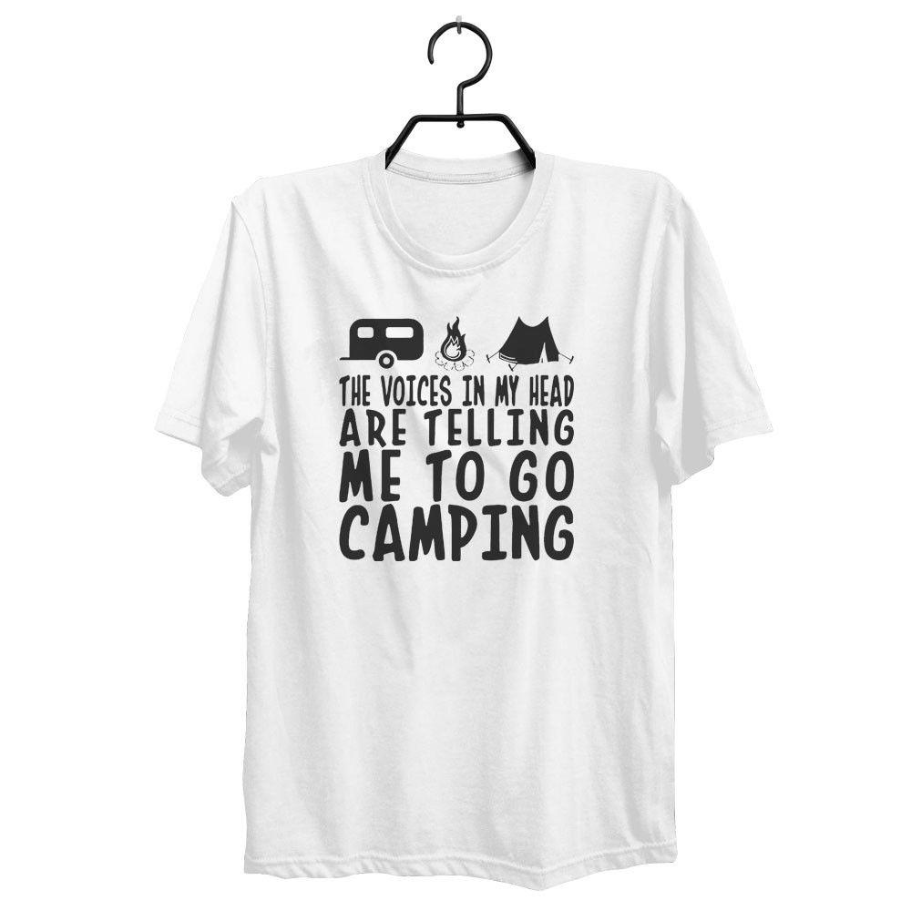 dfa1a197 Summer Tent Hiking Outdoor Tee Mens This Is My Camping Shirt Funny Free  ShippingFunny Unisex Casual Tshirt Crazy Design Shirts Best Tee Shirt Sites  From ...