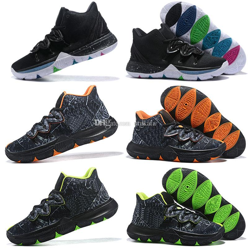 Nike Air Max LeBron 7 VII ONLY SIZE 9 FOR SALE ON online BLACK BLACK.  Pre-Owned Nike US Shoe Size (Men s) 9 Nike LeBron James. Time left 3d 17h  left. 618c8111c