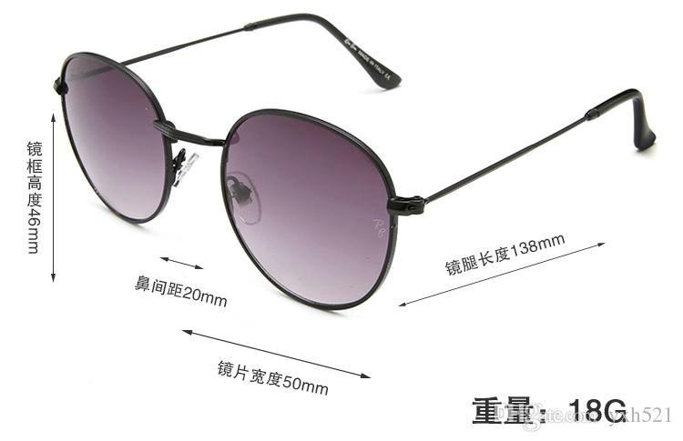 Summer Sunglass Sunglasses Sport Brand Luxury Golden Box Men Women Polarized With Mens Top Quality Uv400 D2I9WEH