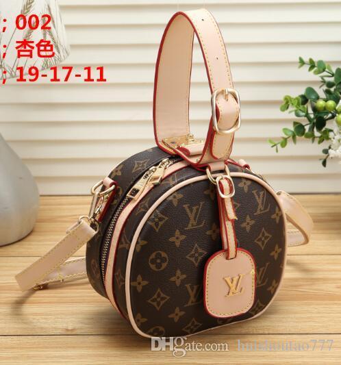 1148d658101b8 Satın Al LOUIS VUITTON Çanta Cüzdan Ünlü Markalar Çanta Kadın Çantaları  Crossbody Çanta Moda Bağbozumu Deri Omuz Çantaları, $31.48 | DHgate.Com'da