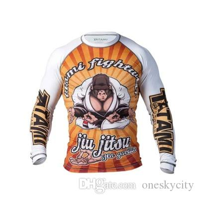 Men/'s Muay Thai Fighter Camo Sleeveless Vest Hoodie Workout Gym MMA Karate V442
