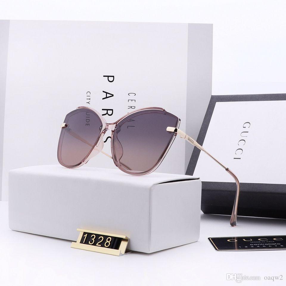 2dde101fb5 Compre Inicio Accesorios De Moda Gafas De Sol Detalles Del Producto ...