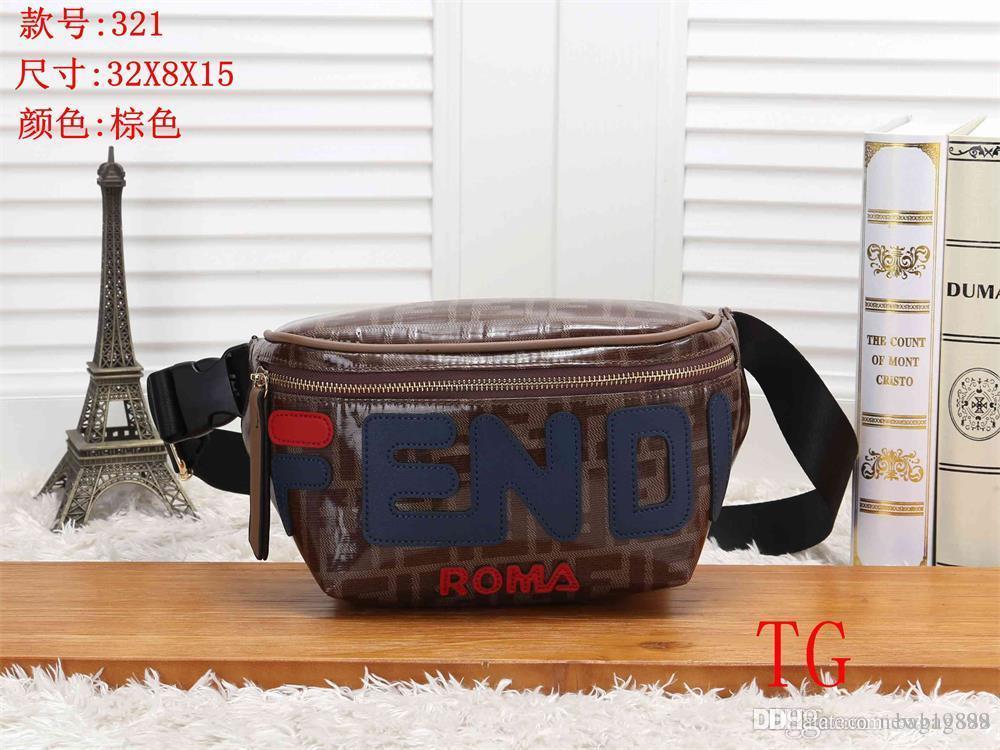 43b7df130fb4 2019 2019 Hot Sale New Women Bags Designer Fashion PU Leather Handbags Brand  Backpack Ladies Shoulder Bag Tote Purse Wallets Tg321  Mk From Bag19899