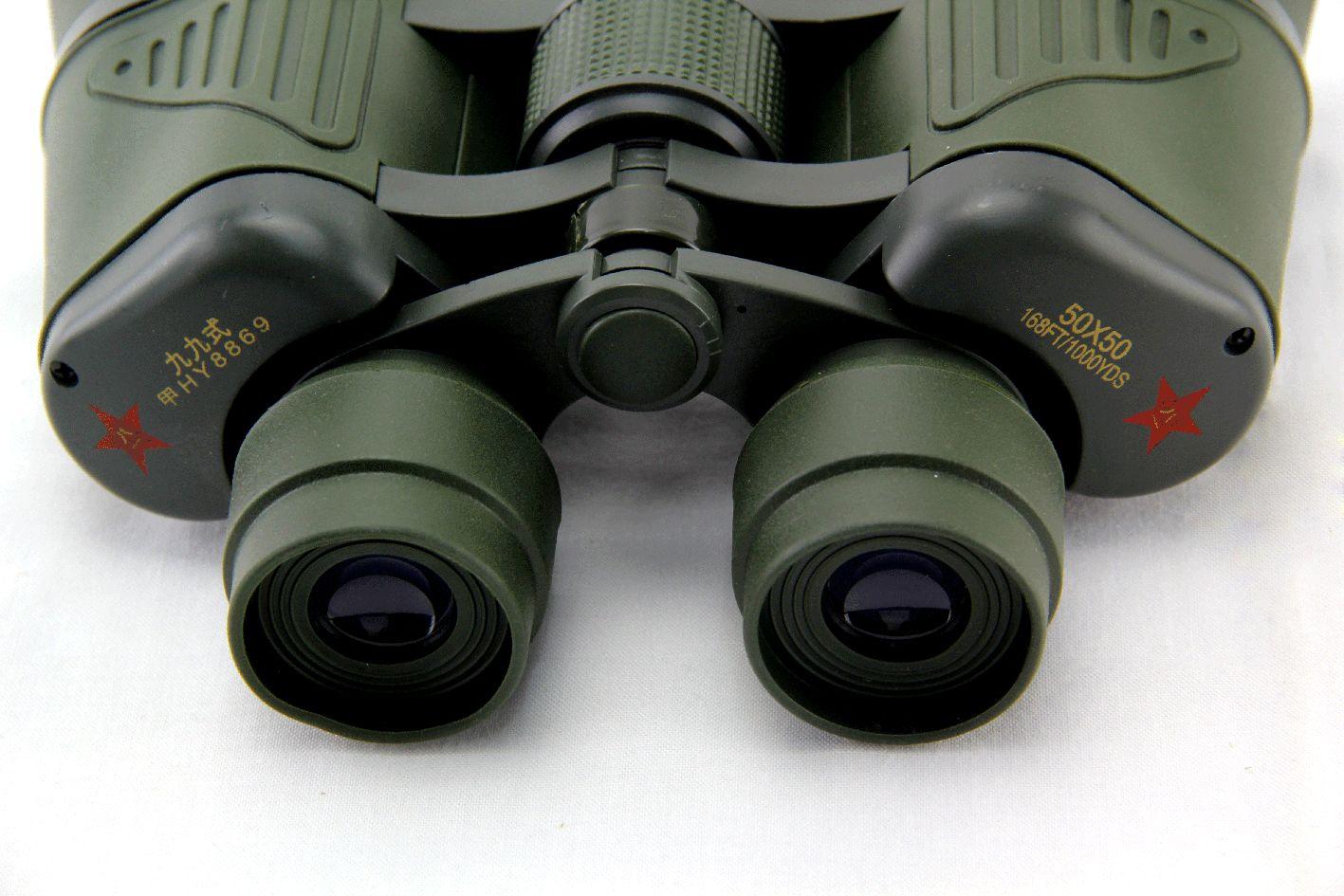 Fernglas nachtsicht kamera ᐅᐅ】fernglas mit nachtsicht