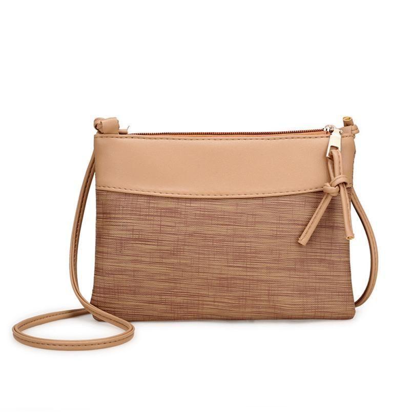8a197e90d3ead Cheap Xiniu Women Retro Leather Shoulder Messenger Bags Tote Handbag Woman  Bags 2019 Bag Handbag Handbags Torebki Damskie Shoulder Bags For Men  Fiorelli ...