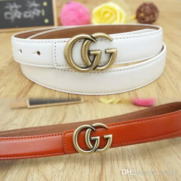 d55ead2063f 2018 Hot Luxury Black Belts Designer Belts for Men Bee Pattern Belt ...