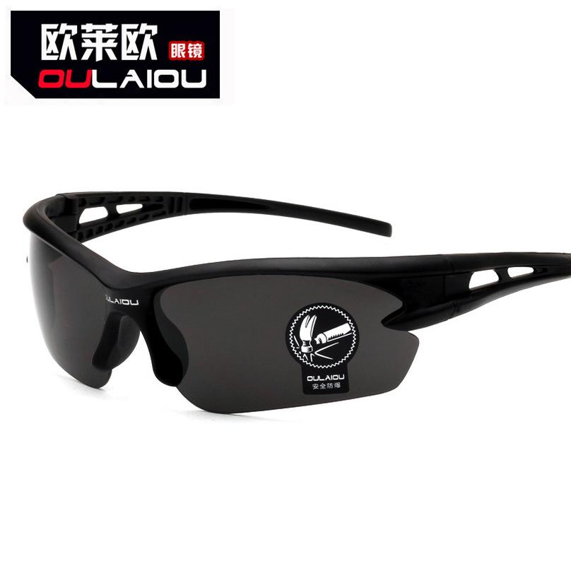 619daced75 Factory Price Motocycle UV Protective Goggles Cycling Riding Running Sports  Sunglasses New Drop Shipping Sport Sunglasses UK 2019 From Cbaoyu