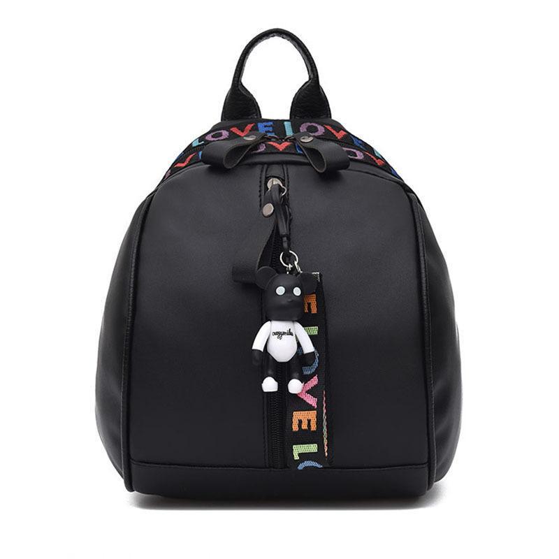Good Quality Designer Women S Backpacks Oxford Back Pack Female School Bags  Teenage Girls College Student Casual Bag Travel Bags Womens Backpacks Pink  ... 31afa0fc72adf