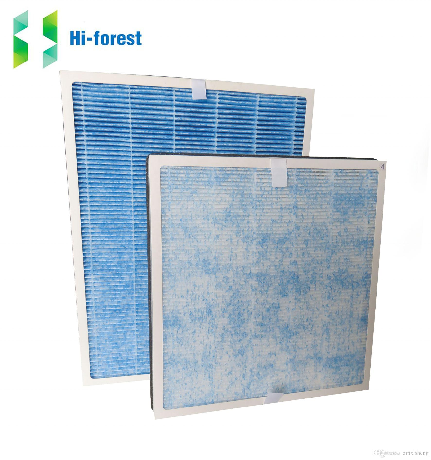 Hepa Ac Filter >> Medical Air Filter Net Home Dust Filter 0 3 Micron Hepa H10 Filter Air Conditioner Filters Net Dust Collector