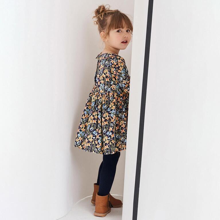 41a91485b 2019 Kids Clothing New Fashion Toddler Christmas Girls Spring High ...