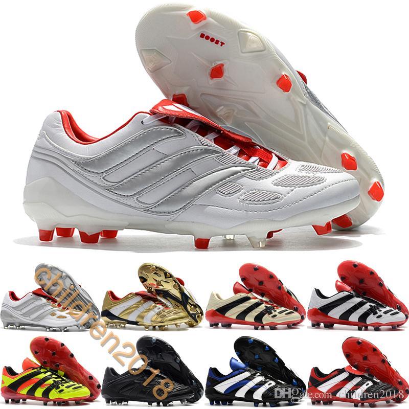 adidas homme basket adidas original chaussure homme basket montant femme adidas (Adidas Predator Zidane)