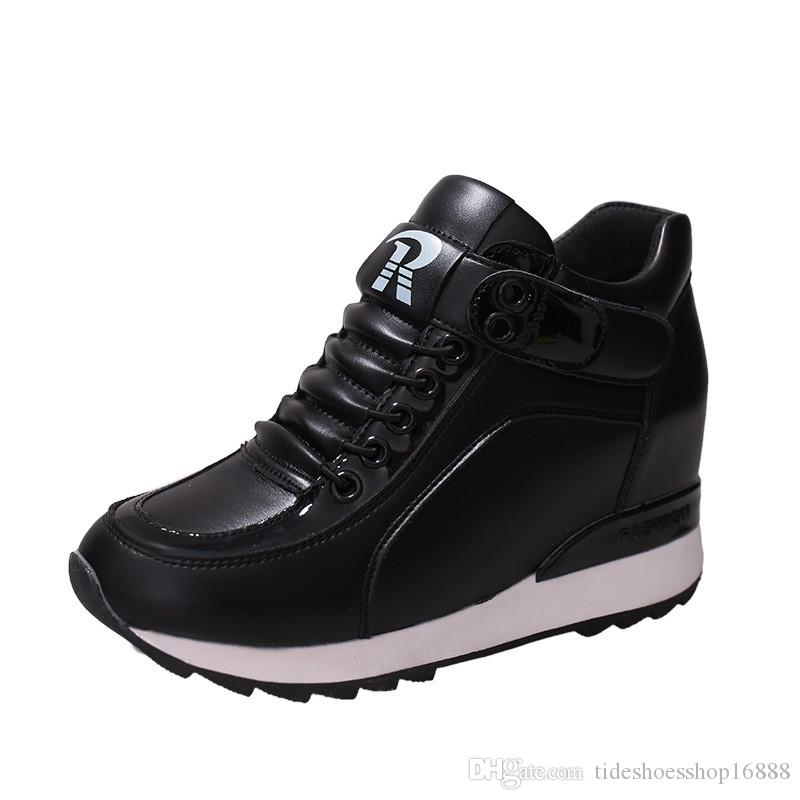 850840d58fab Cheap Mens Flat Sole Casual Shoes Best New Casual Shoe Style for Boys