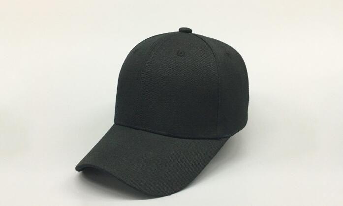 4e1b548cf 2019 Baseball Caps #MZ13#20 New Cotton Mens Hat Youth Letter Print Unisex  Women Men Hats Baseball Cap Snapback Casual Caps