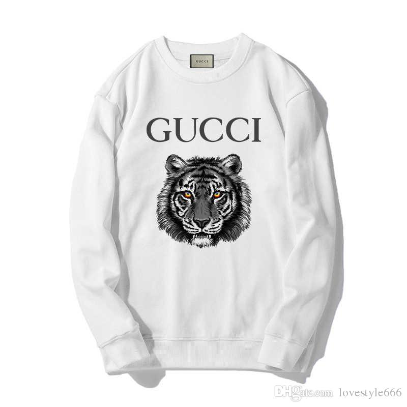 Designer Hoodie Fashion Men Women Sweatshirt Hoodies Luxury Couples High Quality Printing Long Sleeve Hoodies #56451