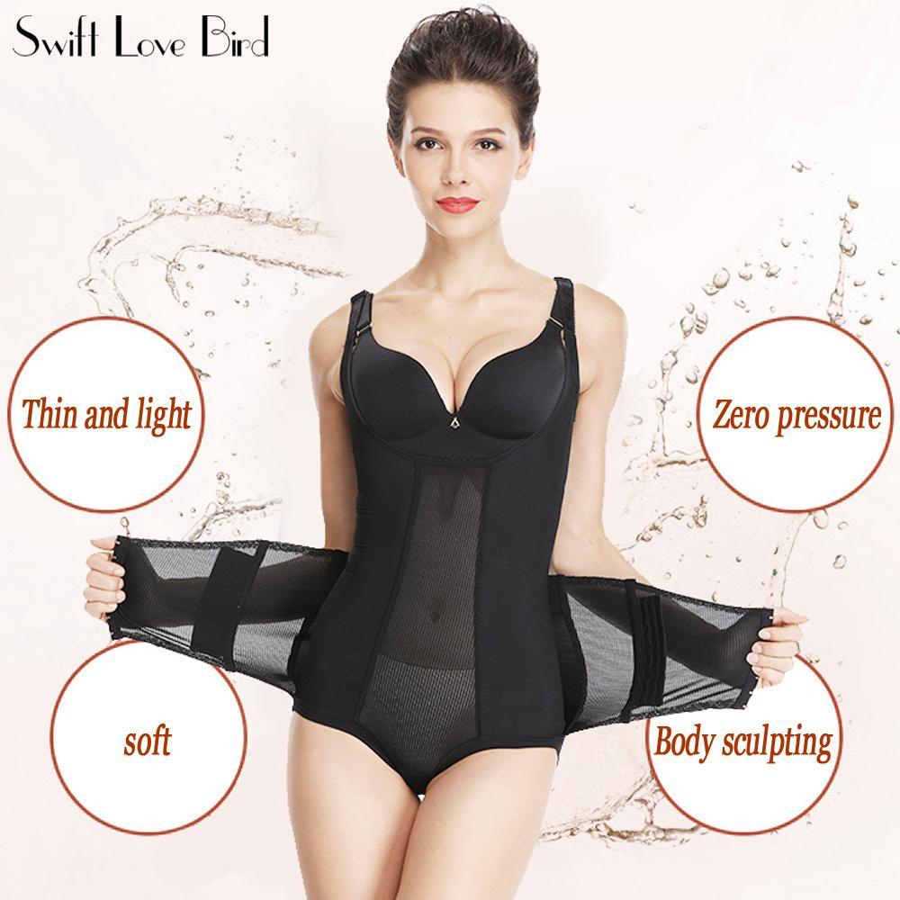 4b9244300 2019 Cinta Modeladora Body Burning Corset Waist Trainer Strengthen Hip  Lifter Slimming Abdomen In Tights Female Corrective Underwear From  Insightlook
