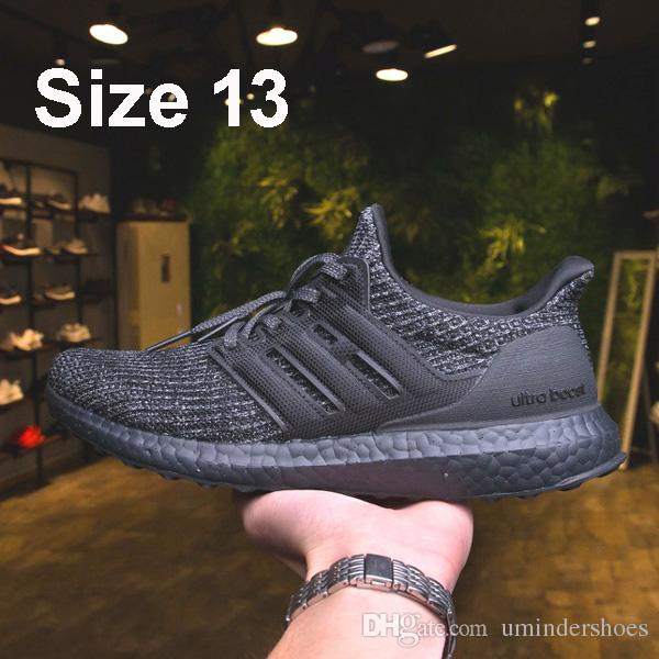 e48838179fd 2019 Shop UltraBoost Full Collection Ultra Boosts Running Shoes