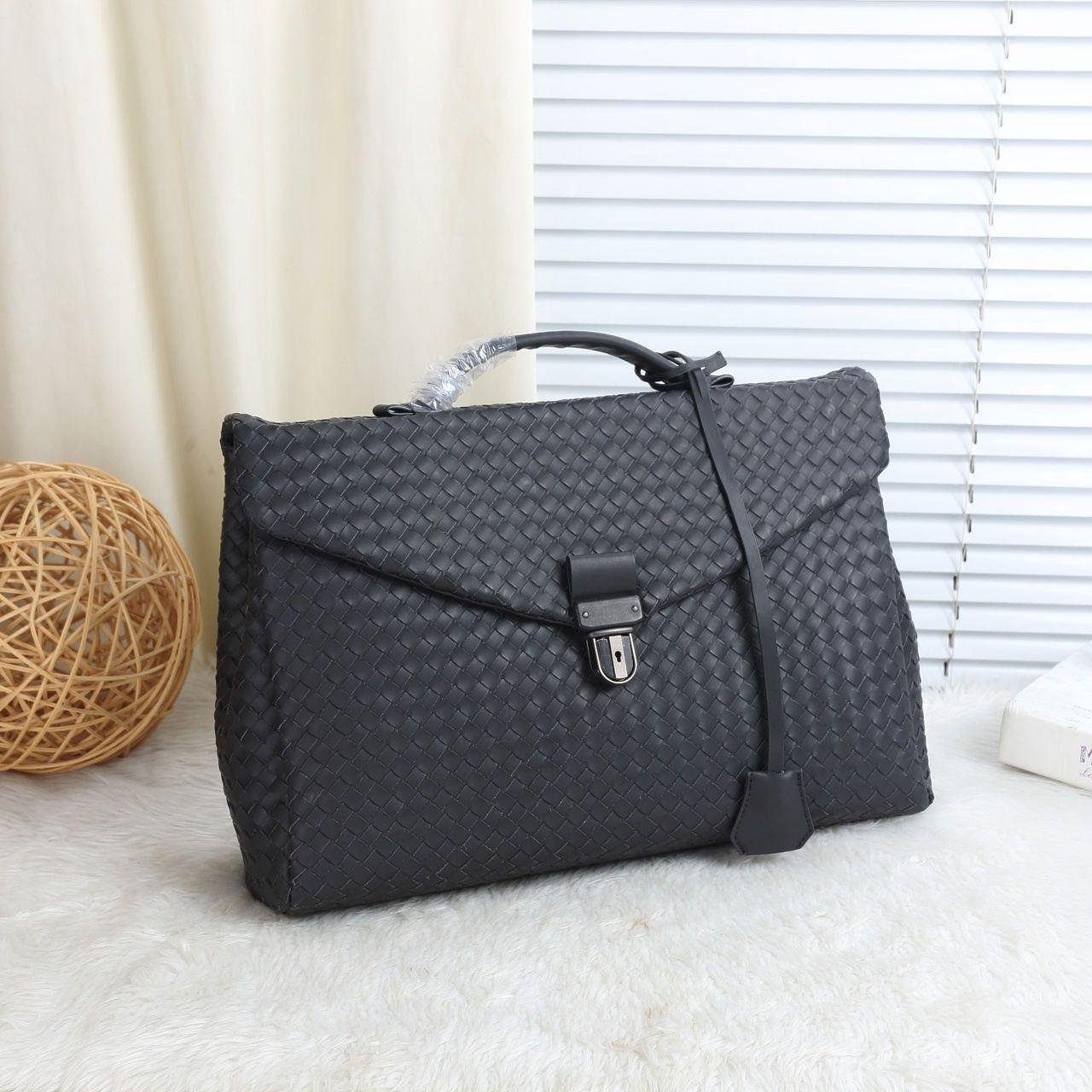 dbc9afc93c8b High End Quality Wallet Leather Wallet Urban High End Fashion Modern ...