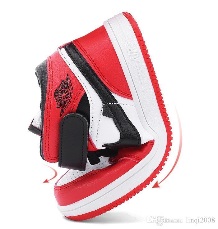 competitive price 63043 59990 Acheter Chaussures De Course Pour Étudiants Baskets Pour Garçons Baskets  Filles Chaussures De Course Pour Enfant Baskets De Loisir Respirant Pour  Enfants ...