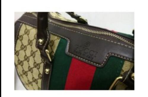 7a6020b05e3 Classic Designer Handbags New High-Quality Brand Women With Flower ...