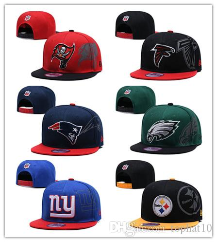 202ac2242338e Cheap 2018 Charlotte Adjustable Wholesale Price Snapback Hat Snap Back Hat  Basketball Cheap Hat Adjustable Men Women Baseball Cap Embroidered Hats  Leather ...