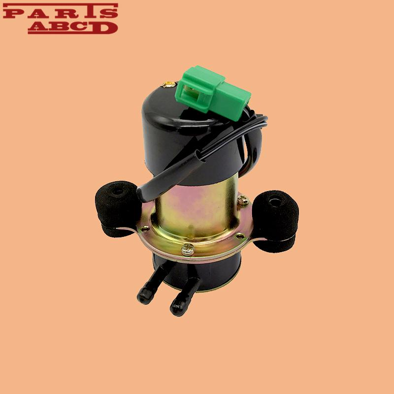 High performance electric FUEL PUMP for UTV 300CC 500CC XY300 XY500 ATV FUEL PUMP ASSEMBLY