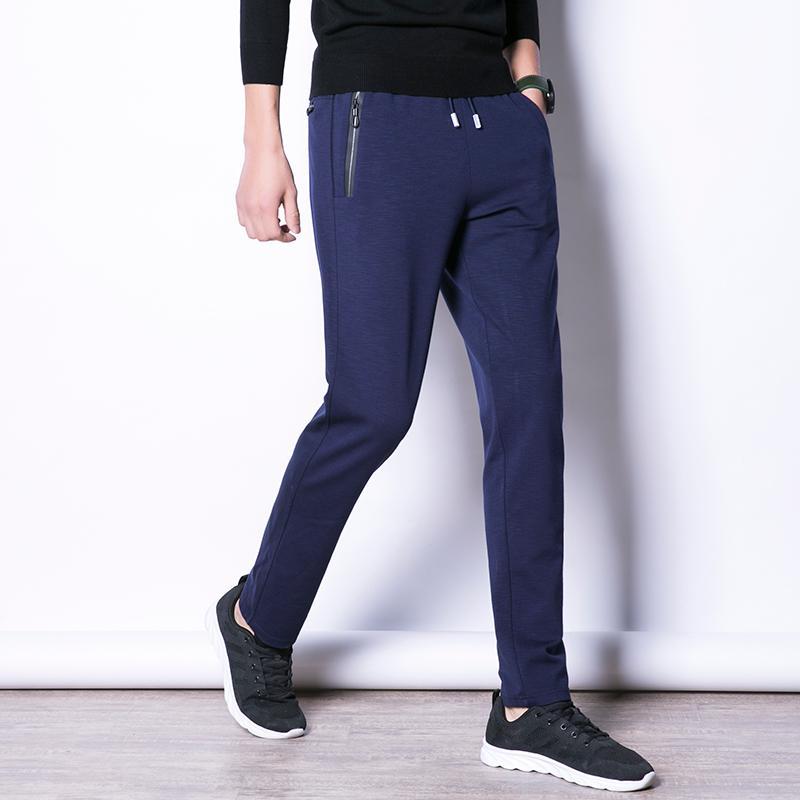 db001fb81 Compre Tallas Grandes Hombre Ropa Pantalones De Chándal 8XL 6XL 7XL  Pantalones De Chándal Extragrandes De Gran Tamaño Chino Joggers Hombre 4XL  Pantalones ...