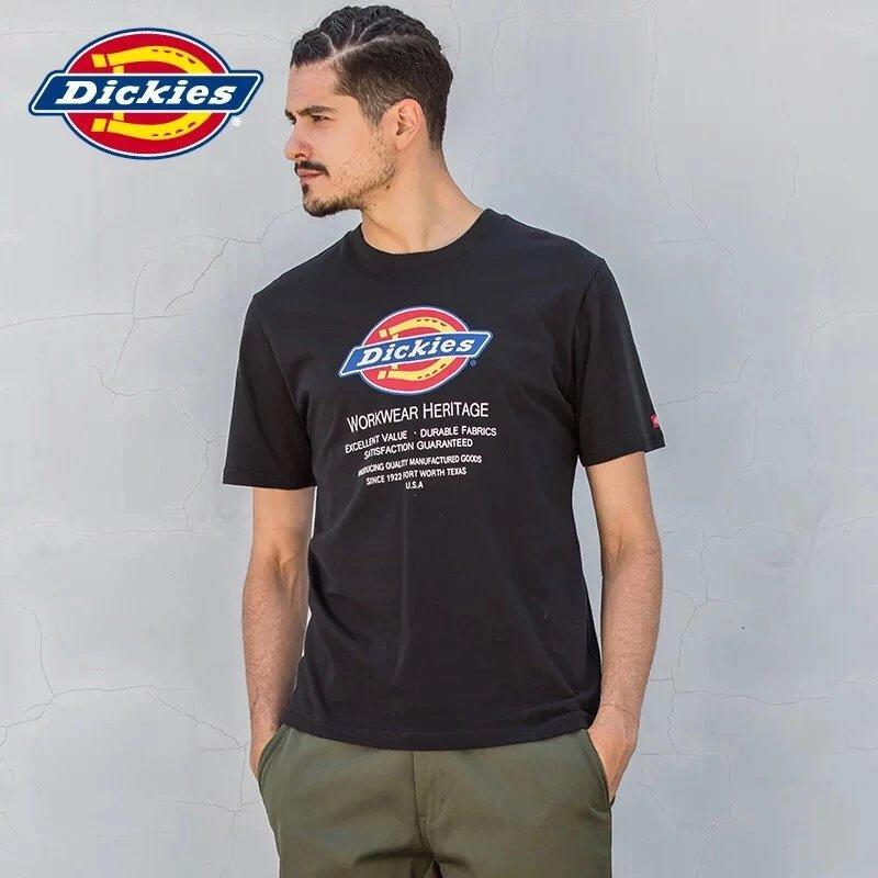 Men Summer T Shirts Brand D T Shirts with Brand Letters Fashion Short Sleeve Brand Designer Tops Breathable Tees Mens Clothing S-2XL