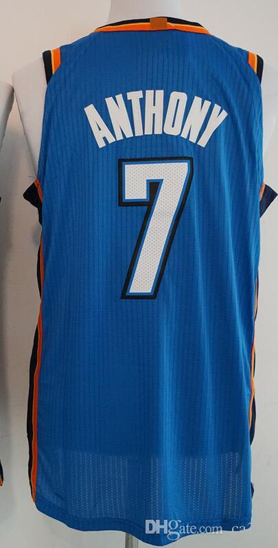 size 40 31a30 696ea clearance russell westbrook sonics jersey 299a4 3cb16
