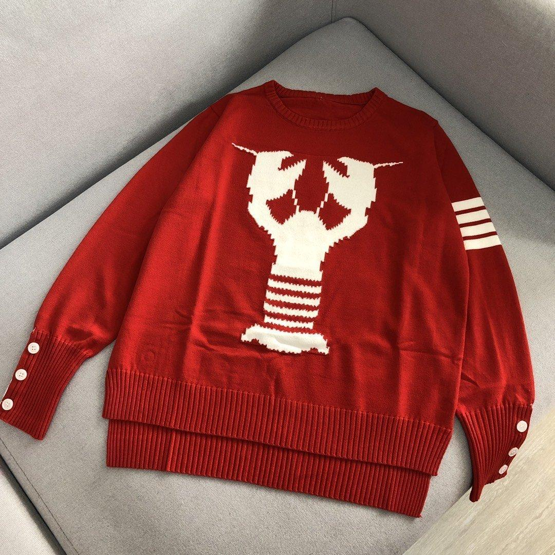 2020 high-quality women sweaters fall fashion new long-sleeved pullovers casual and simple style PIHAMNCW
