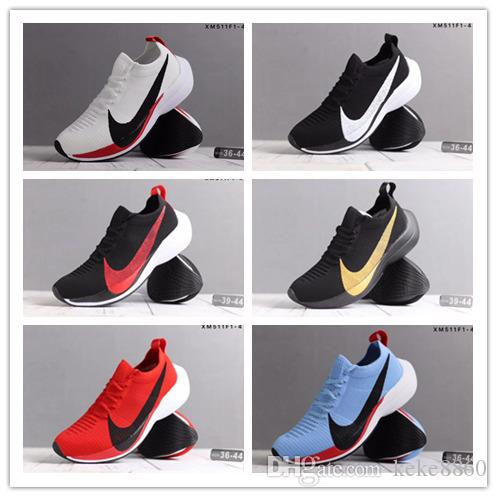 c8e93e7eaf67a 018 New Vaporfly Elite Limited Running Shoes Zoom Fly SP Breaking 2 Brand  Sneakers Men Sports Shoes Light Energy Boot36 44 Leather Shoes Dress Shoes  For Men ...